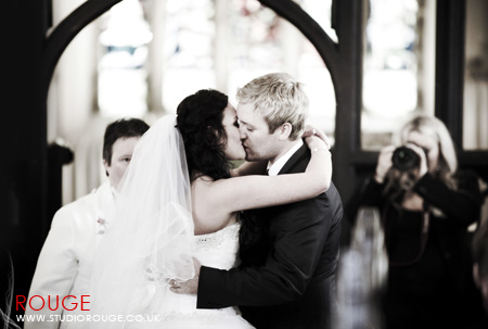 Wedding Photography at Stanley House Lancashire0021