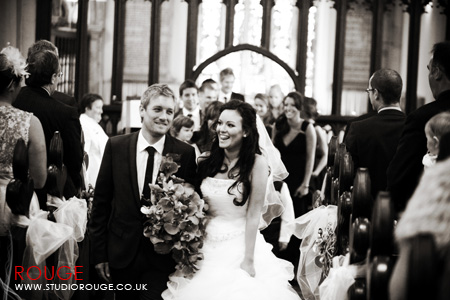 Wedding Photography at Stanley House Lancashire0025