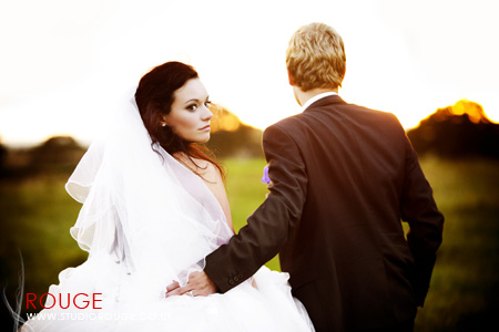 Wedding Photography at Stanley House Lancashire0052
