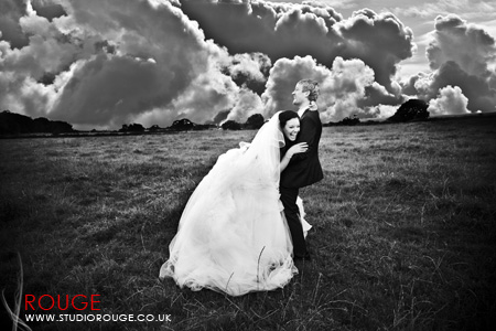 Wedding Photography at Stanley House Lancashire0056