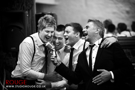 Wedding Photography at Stanley House Lancashire0061