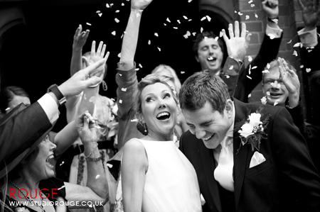 Wedding photography at Warbrook House & The Sanderson by Studio Rouge005