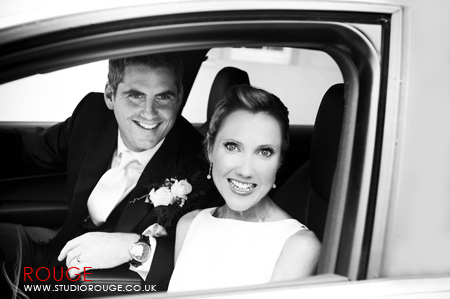 Wedding photography at Warbrook House & The Sanderson by Studio Rouge006