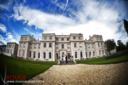Wedding photography at Warbrook House & The Sanderson by Studio Rouge018