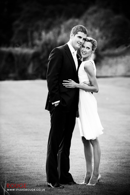 Wedding photography at Warbrook House & The Sanderson by Studio Rouge020