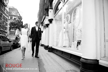 Wedding photography at Warbrook House & The Sanderson by Studio Rouge029