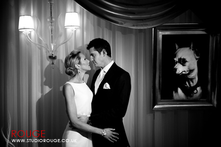 Wedding photography at Warbrook House & The Sanderson by Studio Rouge032