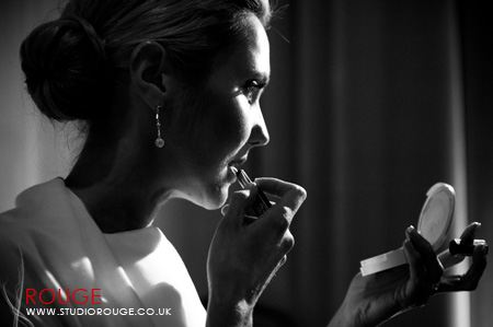 Wedding photography at Warbrook House & The Sanderson by Studio Rouge037