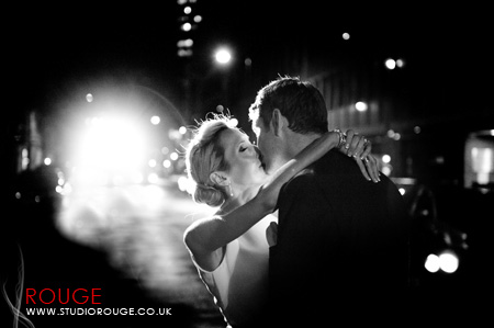 Wedding photography at Warbrook House & The Sanderson by Studio Rouge038