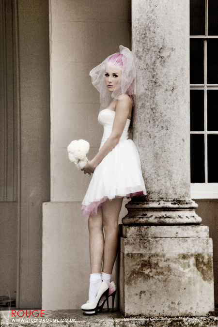Fashion Shoot at Wokefield Park by Studio Rouge001