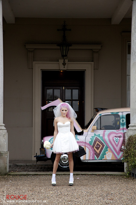 Fashion Shoot at Wokefield Park by Studio Rouge009