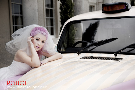 Fashion Shoot at Wokefield Park by Studio Rouge017