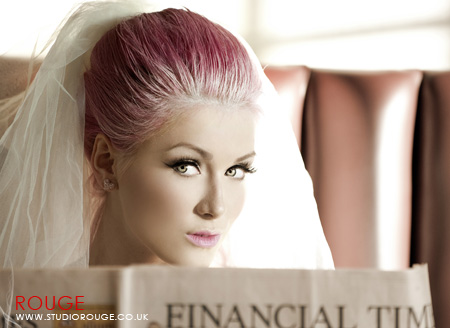 Fashion Shoot at Wokefield Park by Studio Rouge029