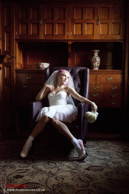 Fashion Shoot at Wokefield Park by Studio Rouge031