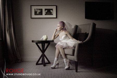 Fashion Shoot at Wokefield Park by Studio Rouge045