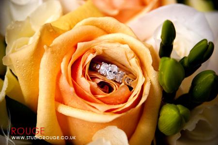 Wedding Photography by Studio Rouge at Aldermaston Manor & Ukraine001
