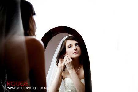 Wedding Photography by Studio Rouge at Aldermaston Manor & Ukraine002
