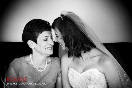 Wedding Photography by Studio Rouge at Aldermaston Manor & Ukraine003