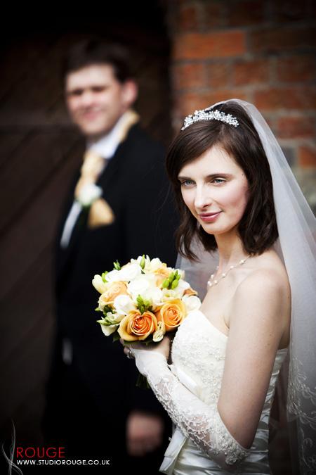 Wedding Photography by Studio Rouge at Aldermaston Manor & Ukraine006