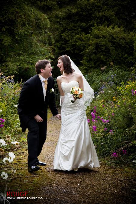 Wedding Photography by Studio Rouge at Aldermaston Manor & Ukraine014
