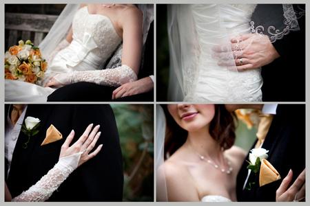 Wedding Photography by Studio Rouge at Aldermaston Manor & Ukraine016