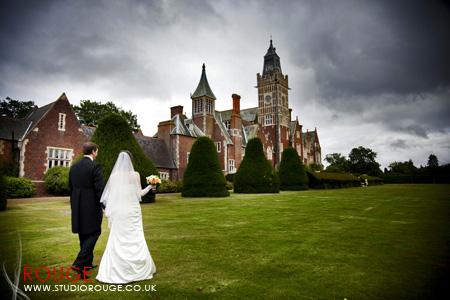 Wedding Photography by Studio Rouge at Aldermaston Manor & Ukraine017