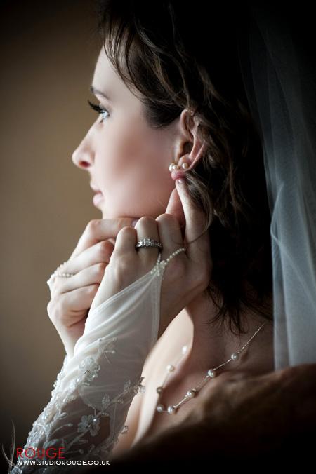 Wedding Photography by Studio Rouge at Aldermaston Manor & Ukraine023