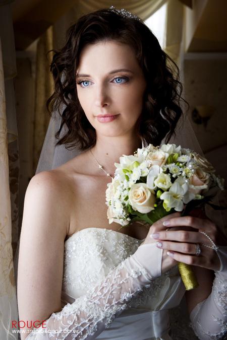 Wedding Photography by Studio Rouge at Aldermaston Manor & Ukraine026
