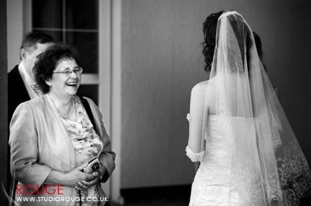 Wedding Photography by Studio Rouge at Aldermaston Manor & Ukraine028