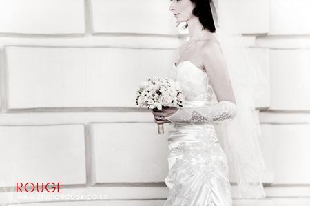 Wedding Photography by Studio Rouge at Aldermaston Manor & Ukraine035