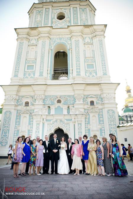 Wedding Photography by Studio Rouge at Aldermaston Manor & Ukraine038