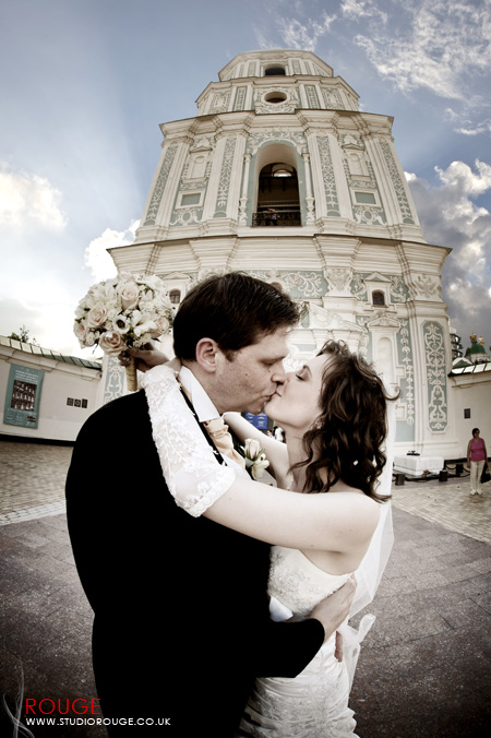 Wedding Photography by Studio Rouge at Aldermaston Manor & Ukraine039