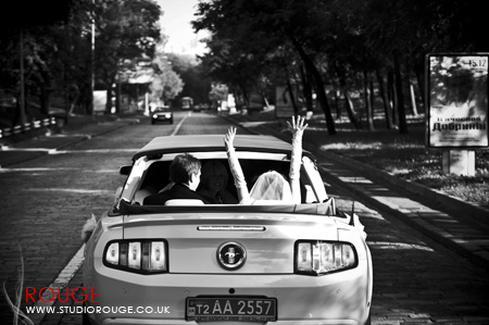 Wedding Photography by Studio Rouge at Aldermaston Manor & Ukraine044