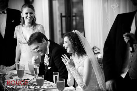 Wedding Photography by Studio Rouge at Aldermaston Manor & Ukraine049