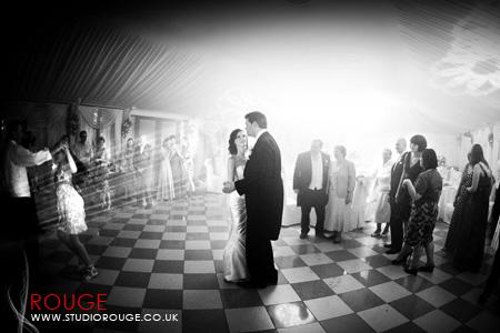 Wedding Photography by Studio Rouge at Aldermaston Manor & Ukraine050
