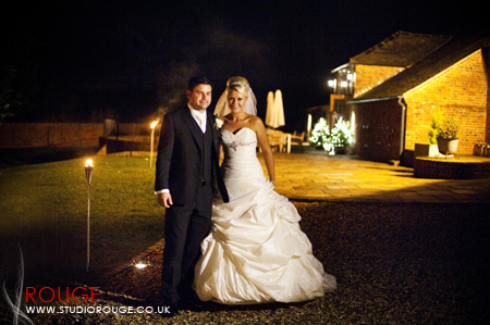 Wedding photography at Wasing Park by Studio Rouge063