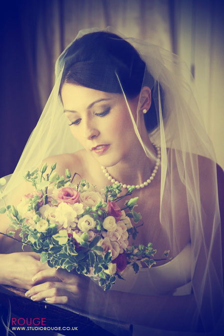 Wedding photography at Trafalgar Park by Studio Rouge006