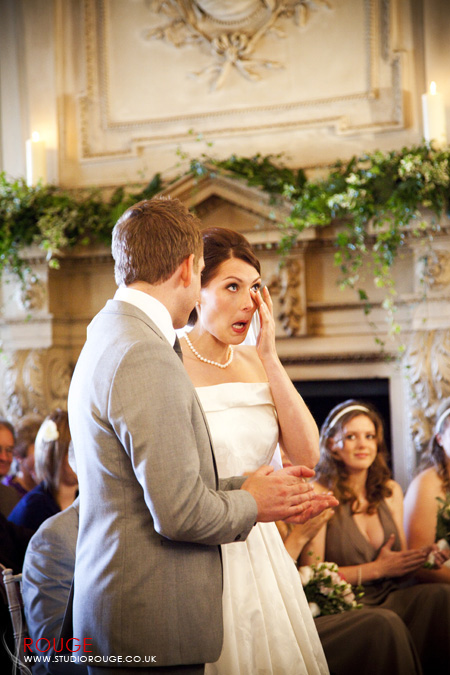 Wedding photography at Trafalgar Park by Studio Rouge018