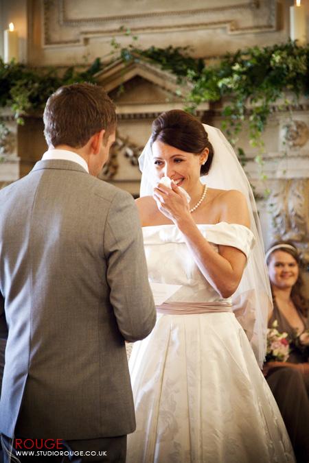 Wedding photography at Trafalgar Park by Studio Rouge020