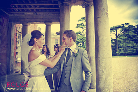 Wedding photography at Trafalgar Park by Studio Rouge022
