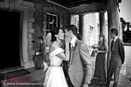Wedding photography at Trafalgar Park by Studio Rouge023