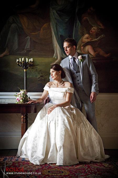 Wedding photography at Trafalgar Park by Studio Rouge035