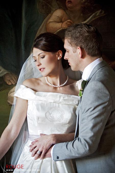 Wedding photography at Trafalgar Park by Studio Rouge036