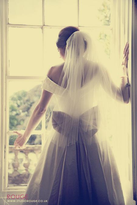 Wedding photography at Trafalgar Park by Studio Rouge040