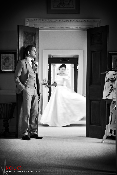 Wedding photography at Trafalgar Park by Studio Rouge043