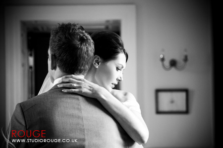Wedding photography at Trafalgar Park by Studio Rouge044