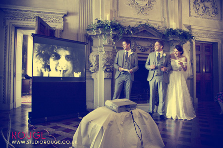 Wedding photography at Trafalgar Park by Studio Rouge060
