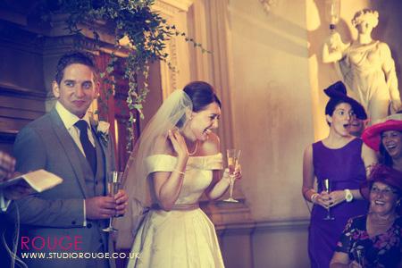 Wedding photography at Trafalgar Park by Studio Rouge061