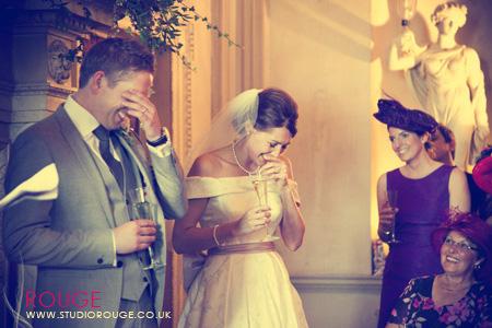 Wedding photography at Trafalgar Park by Studio Rouge063