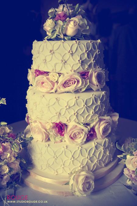 Wedding photography at Trafalgar Park by Studio Rouge064